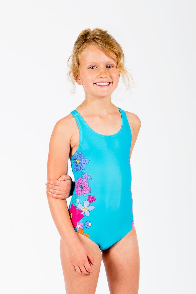 BONDI-one-piece-swimsuit – Wholesale – Limeapple